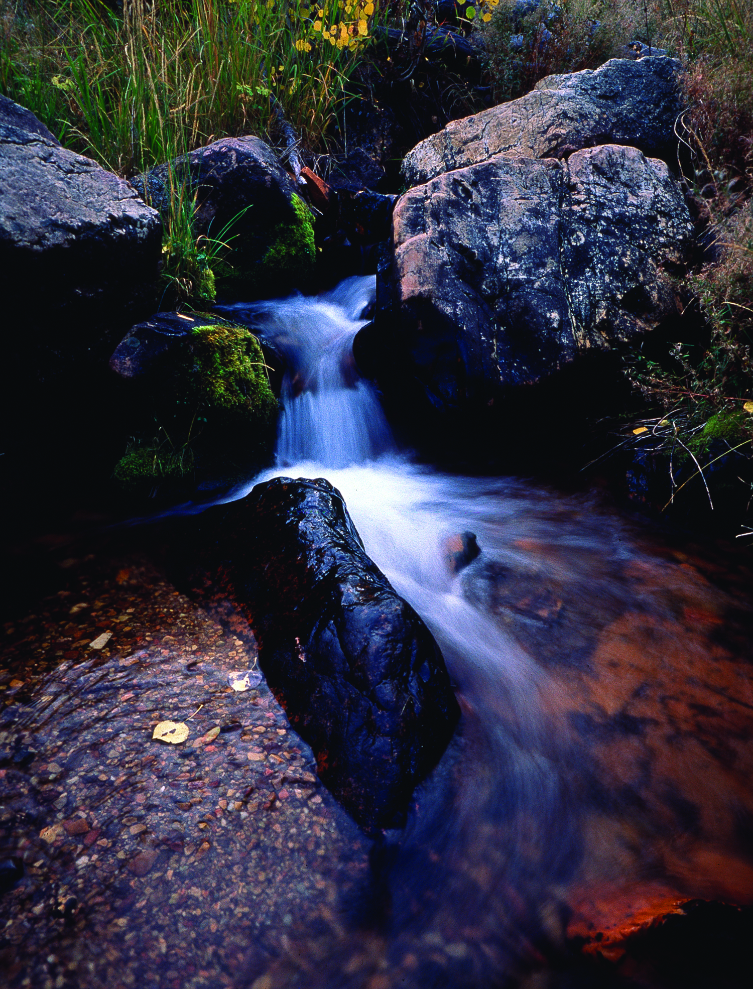 goshutecyn_waterfall_ssmith.jpg