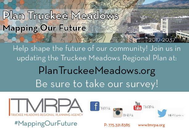 TMRPA_Survey.jpg