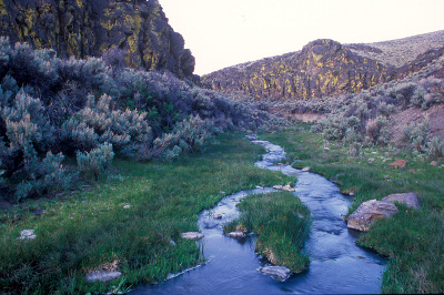photo_wallcanyon24_bbeffort_96d_400x266.jpg