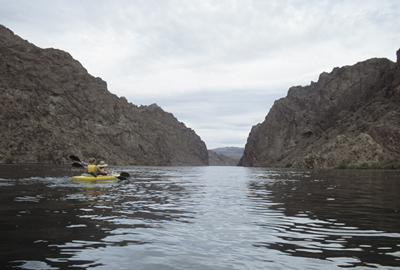 photo_blackcanyon_kayak1_beffort_400.jpg
