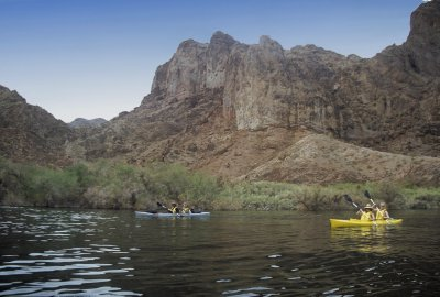 photo_blackcanyon_kayak_beffort_400.jpg