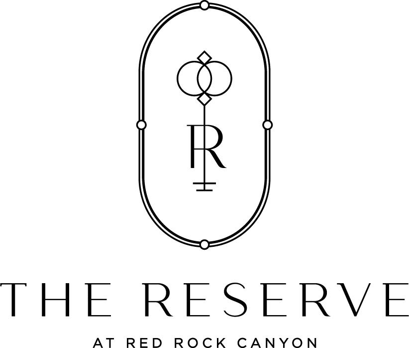 The_Reserve-HRZ_Logo-cmyk-Black.jpg