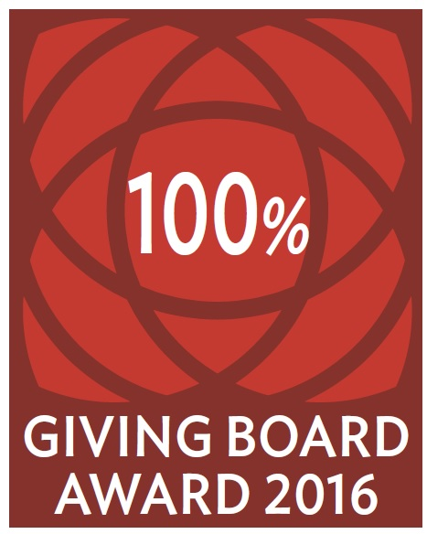 Community_Foundation_100_Giving_Board_Award_2016.jpg