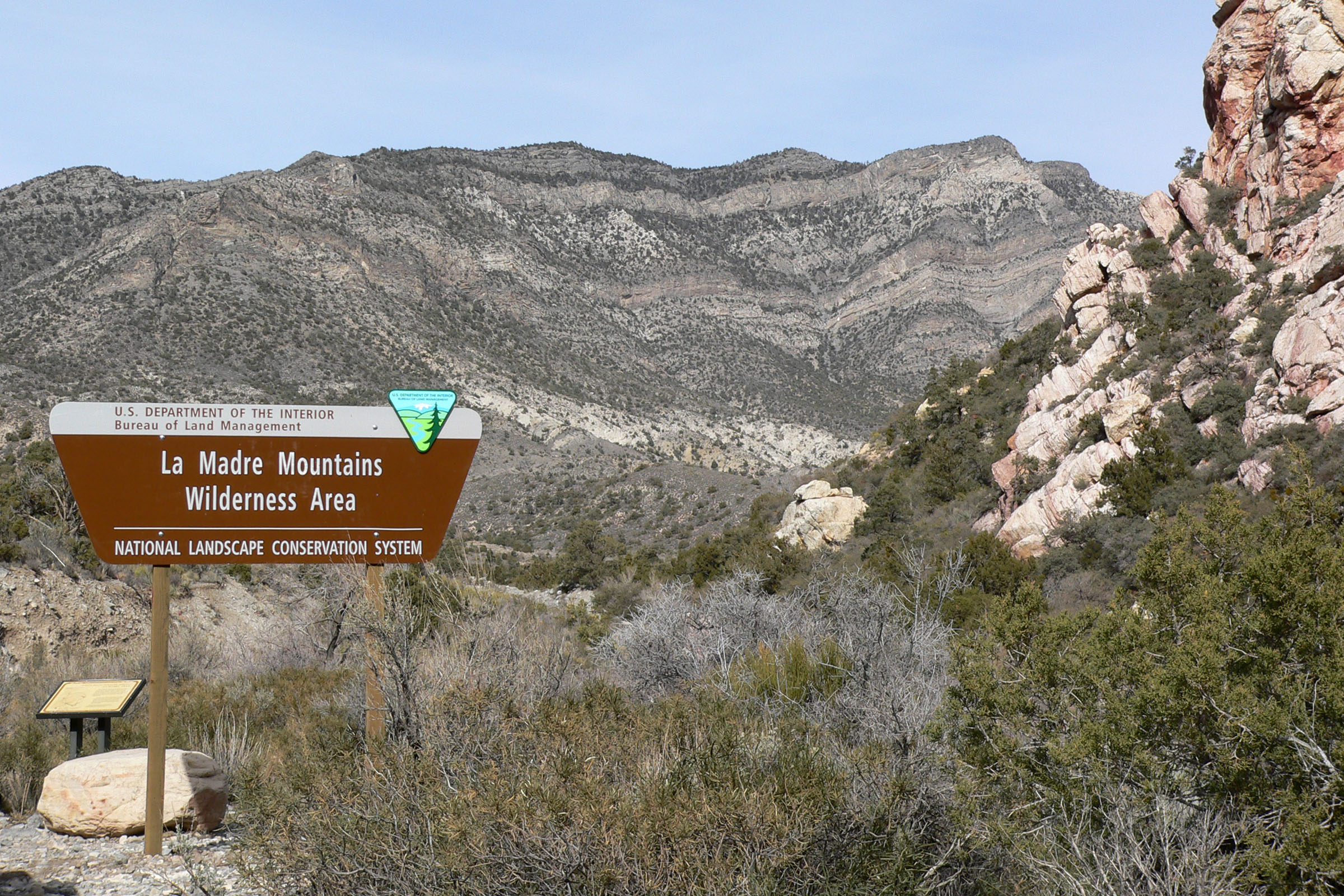 La_Madre_Mountains_Wilderness_Area_1.jpg