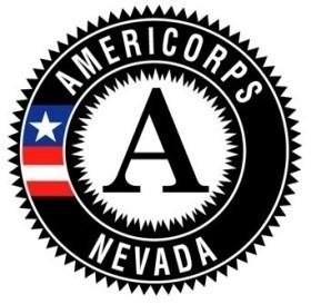 AmeriCorp_logo.jpg