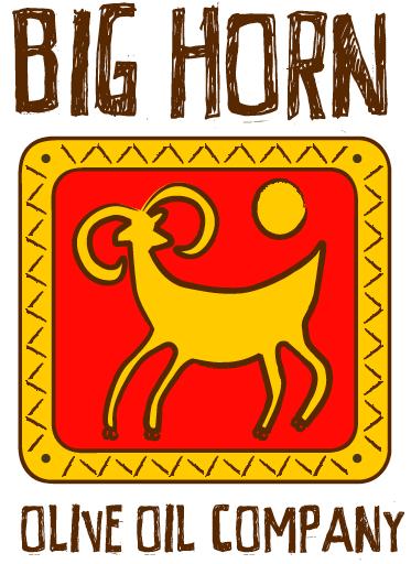 Big_Horn_Logo.png