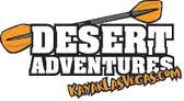 Desert_Adventurers_logo.png