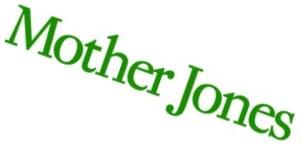 mother_jones.jpg