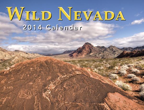 WNC_2014_cover.jpg
