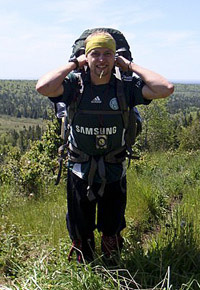 Scott_on_Grace_creek_overlook__Isle_Royale_National_Park.jpg