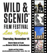 Wild_and_Scenic_1_v2.jpg
