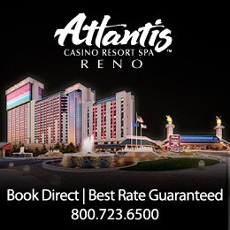 Atlantis_resort_and_casino.jpg