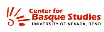 basque-logo.jpg