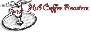 Hub_coffee.jpg