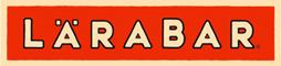 Lara_Bar.jpg