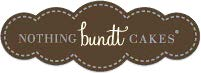 nothing-bundt-cakes-logo.jpg