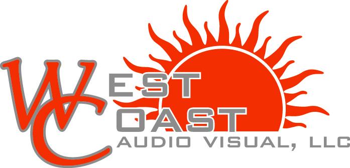 WCAudio_Logo.jpg