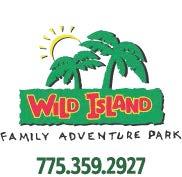 Wild_island.jpg