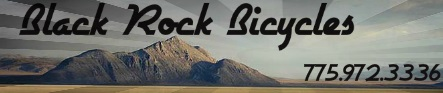BlackRockBicycles.jpg