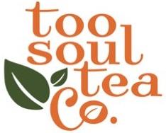 too_soul_tea.jpg