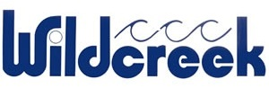 wildcreek_logo-jpeg.jpg