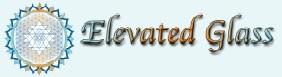elevatedglass.jpg