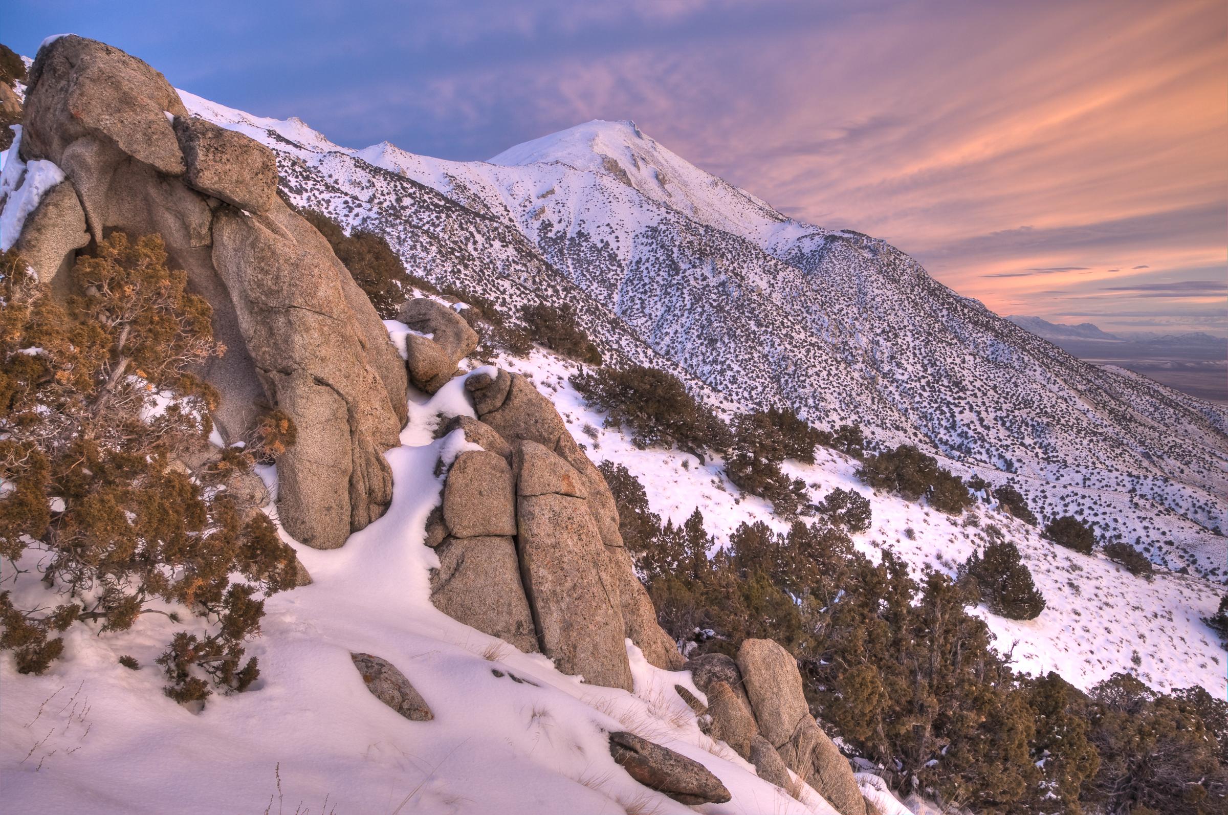granites_west1_bbeffort.jpg