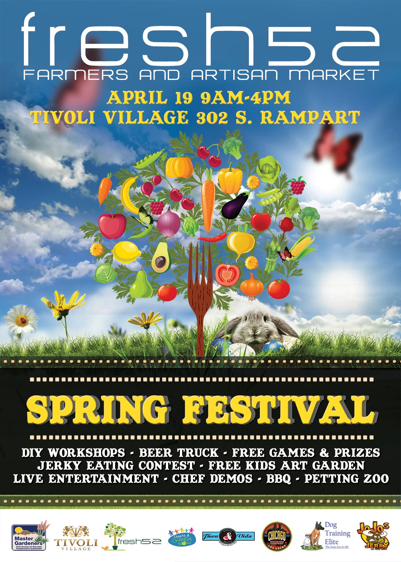 Spring_Fest_flyer.jpg