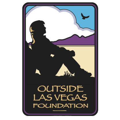 Outside_Las_Vegas_Foundation_copy.jpg