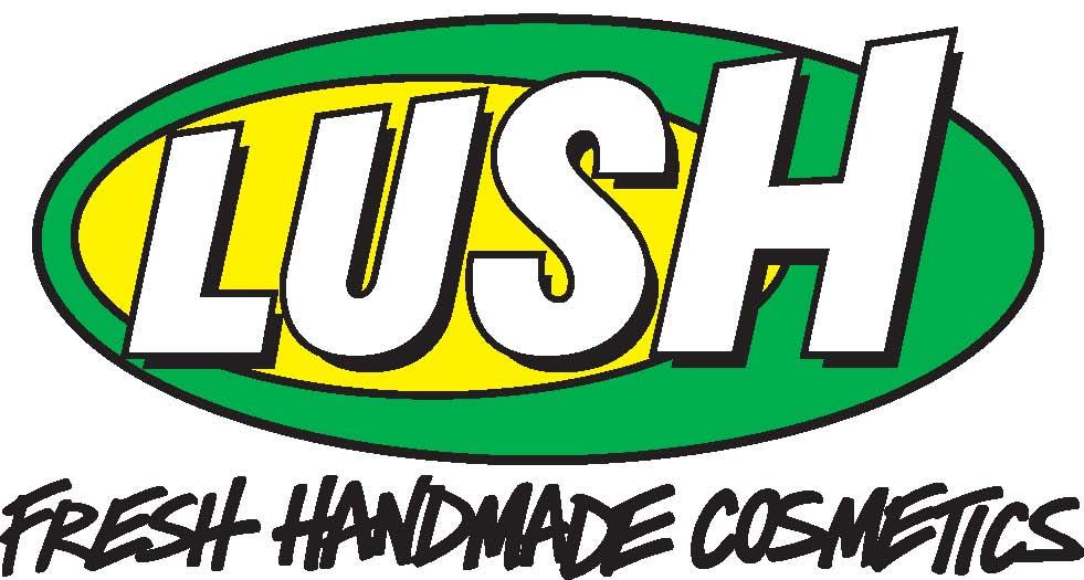 lush-logo.jpeg