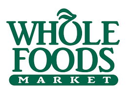 Whole_Foods_logo.png