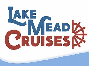 lake-mead-cruises-coupon_(2).jpg