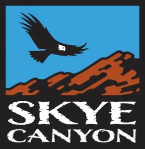 Skye-Canyon-Logo.jpg