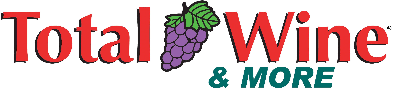 Total_Wine___More_Logo.jpg