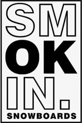 Smokin_Snowboards.jpg