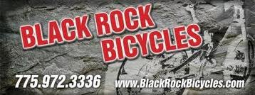 Black_Rock_Bicycles.jpg