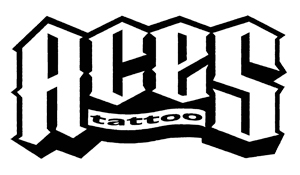 Aces-Tattoo-Logo.jpg