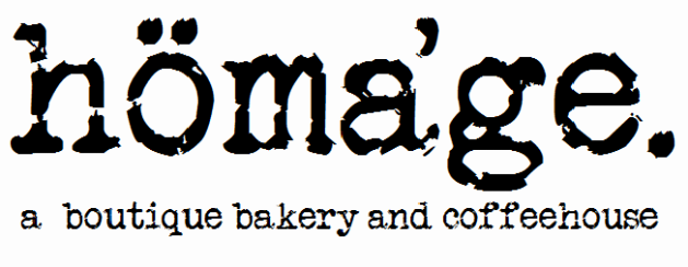 homage_bakery.png