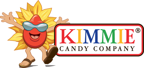Kimmie_logo.png