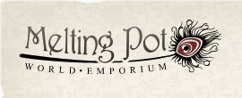 melting_pot_logo.jpg