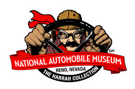 national_auto_logo.jpg