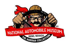national_auto_logo.jpg