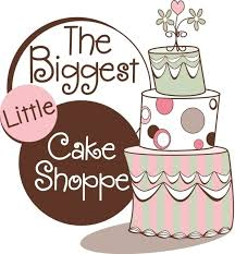 Biggest_little_cake_shop_logo.jpg