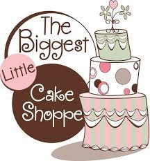 Biggest_little_cake_shop_logo.jpg