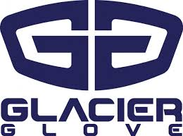 glacier_glove.jpg