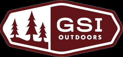 GSI_Outdoors.jpg
