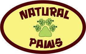 Natural_Paws.jpg