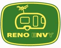 Reno_eNVy_logo.jpg