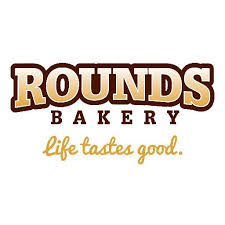 rounds_bakery_logo.jpg
