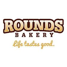 rounds_bakery_logo.jpg